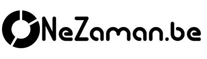 NeZaman.be Logo