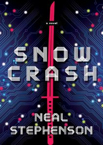 Snow Crash Ne Zaman?'
