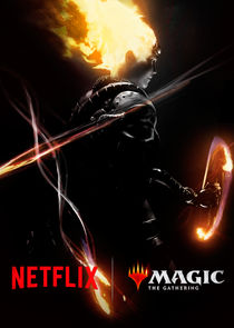 Magic: The Gathering Ne Zaman?'