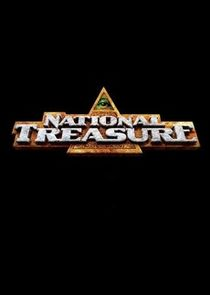 National Treasure Ne Zaman?'
