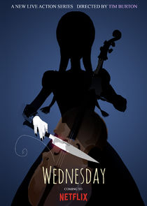 Wednesday Ne Zaman?'