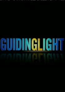 Guiding Light 52.Sezon 110.Bölüm Ne Zaman?