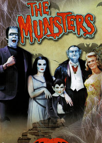 The Munsters Ne Zaman?'