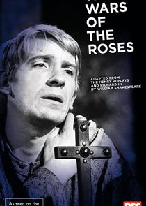 The Wars of the Roses Ne Zaman?'