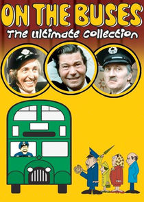 On the Buses Ne Zaman?'