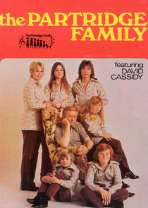 The Partridge Family 1.Sezon 11.Bölüm Ne Zaman?