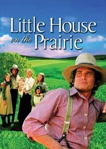 Little House on the Prairie Ne Zaman?'