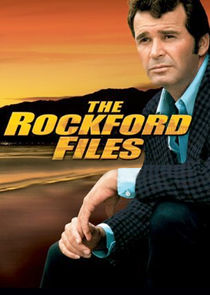 The Rockford Files Ne Zaman?'