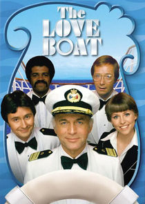 The Love Boat 6.Sezon 11.Bölüm Ne Zaman?