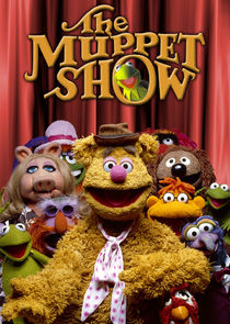 The Muppet Show Ne Zaman?'