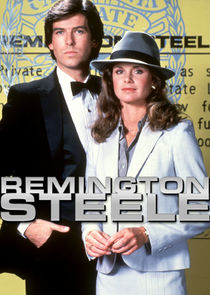 Remington Steele 3.Sezon 9.Bölüm Ne Zaman?