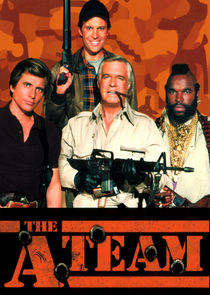 The A-Team 4.Sezon 10.Bölüm Ne Zaman?