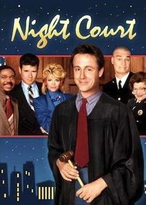 Night Court 4.Sezon 9.Bölüm Ne Zaman?