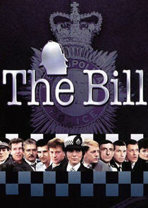 The Bill Ne Zaman?'