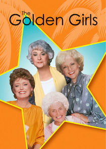 The Golden Girls Ne Zaman?'