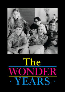 The Wonder Years 5.Sezon 8.Bölüm Ne Zaman?