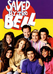 Saved by the Bell Ne Zaman?'