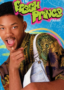 The Fresh Prince of Bel-Air 1.Sezon 14.Bölüm Ne Zaman?