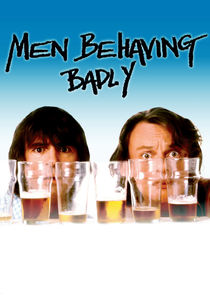 Men Behaving Badly 6.Sezon 5.Bölüm Ne Zaman?