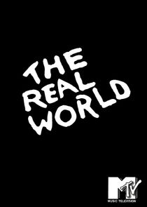 The Real World 12.Sezon 13.Bölüm Ne Zaman?