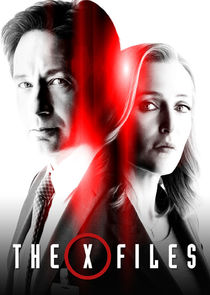 The X-Files 8.Sezon 5.Bölüm Ne Zaman?