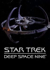 Star Trek: Deep Space Nine 3.Sezon 10.Bölüm Ne Zaman?