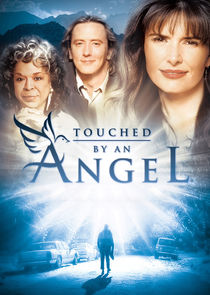 Touched by an Angel 7.Sezon 8.Bölüm Ne Zaman?