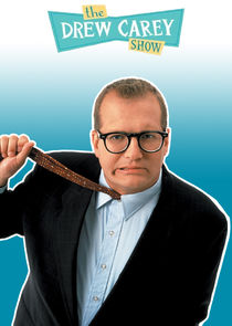 The Drew Carey Show 3.Sezon 11.Bölüm Ne Zaman?