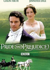 Pride and Prejudice Ne Zaman?'