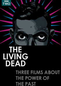 The Living Dead Ne Zaman?'