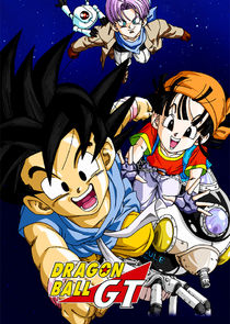 Dragon Ball GT 1.Sezon 30.Bölüm Ne Zaman?