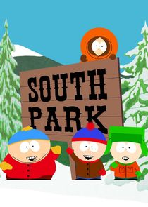 South Park 18.Sezon 9.Bölüm Ne Zaman?