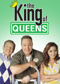 The King of Queens 6.Sezon 10.Bölüm Ne Zaman?