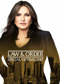 Law & Order: Special Victims Unit 22.Sezon 3.Bölüm Ne Zaman?