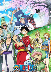 One Piece Ne Zaman?'