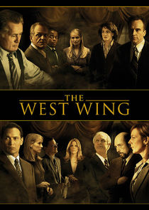 The West Wing 7.Sezon 8.Bölüm Ne Zaman?