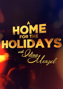 A Home for the Holidays Ne Zaman?'