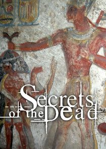 Secrets of the Dead Ne Zaman?'