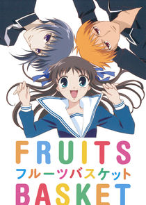 Fruits Basket Ne Zaman?'