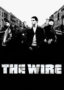 The Wire 4.Sezon 12.Bölüm Ne Zaman?