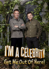 I'm a Celebrity, Get Me Out of Here! 20.Sezon 19.Bölüm Ne Zaman?