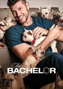 The Bachelor 25.Sezon 3.Bölüm Ne Zaman?
