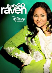 That's So Raven 3.Sezon 5.Bölüm Ne Zaman?