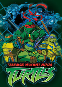 Teenage Mutant Ninja Turtles 3.Sezon 10.Bölüm Ne Zaman?