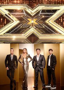 The X Factor 13.Sezon 30.Bölüm Ne Zaman?