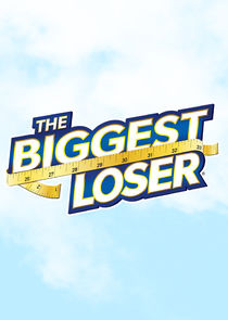 The Biggest Loser 15.Sezon 8.Bölüm Ne Zaman?