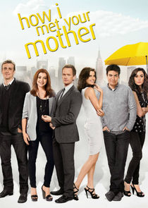 How I Met Your Mother 8.Sezon 9.Bölüm Ne Zaman?