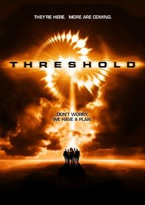 Threshold Ne Zaman?'