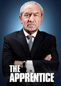 The Apprentice Ne Zaman?'
