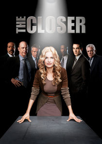 The Closer 3.Sezon 14.Bölüm Ne Zaman?